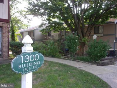 1304 Timber Creek, Lindenwold, NJ 08021 - #: NJCD2003048