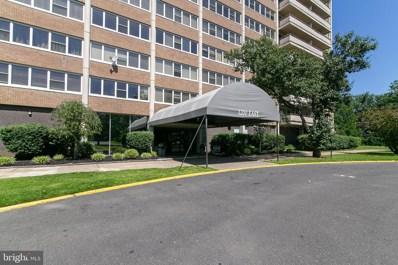 305 Barclay Towers, Cherry Hill, NJ 08034 - #: NJCD2003164