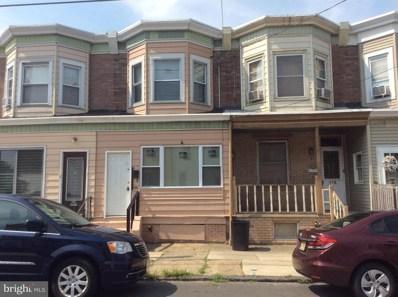 340 Hudson Street, Gloucester City, NJ 08030 - #: NJCD2003298