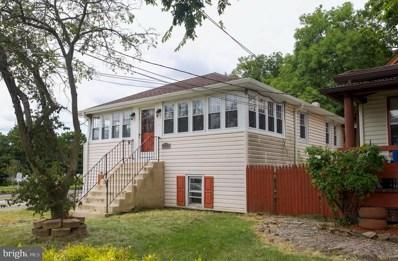 14 Dale Avenue, Cherry Hill, NJ 08002 - #: NJCD2003394