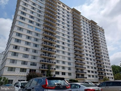 1840-1307 7  Frontage Road UNIT 1307, Cherry Hill, NJ 08034 - #: NJCD2003448