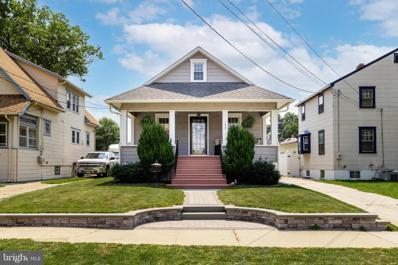 104 Cambridge, Haddon Township, NJ 08108 - #: NJCD2003468
