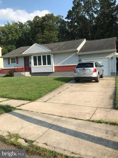 512 Thorny Lane, Glendora, NJ 08029 - #: NJCD2003502