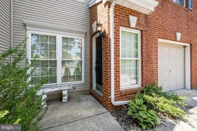 67 Greens Way, Blackwood, NJ 08012 - #: NJCD2003824