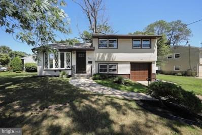 200 Indiana Avenue, Blackwood, NJ 08012 - #: NJCD2003848