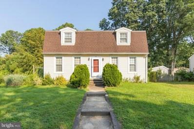 54 Estates Road, Pine Hill, NJ 08021 - #: NJCD2003872