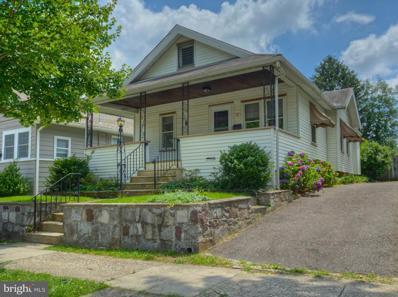 192 Carlisle Road, Audubon, NJ 08106 - #: NJCD2004076