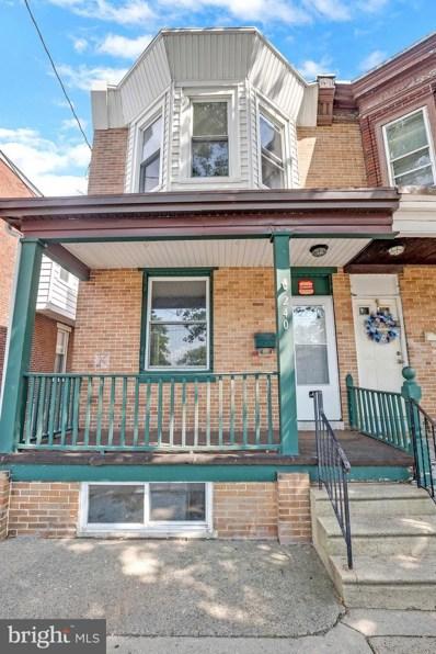 240 3RD Street, Gloucester City, NJ 08030 - #: NJCD2004228