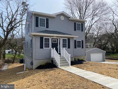 65 Chestnut Lane, Pine Hill, NJ 08021 - #: NJCD2004274