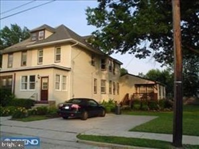 16 E Albertson Avenue, Westmont, NJ 08108 - #: NJCD2004352