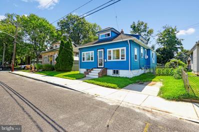 310 Christiana Street, Brooklawn, NJ 08030 - #: NJCD2004478