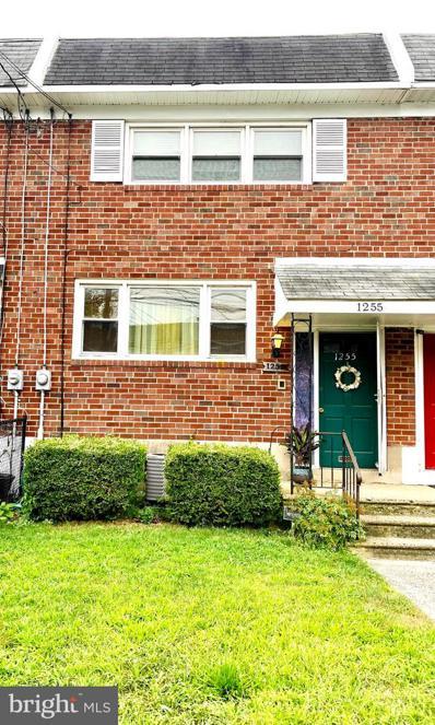1255 Lakeshore Drive, Camden, NJ 08104 - #: NJCD2004532