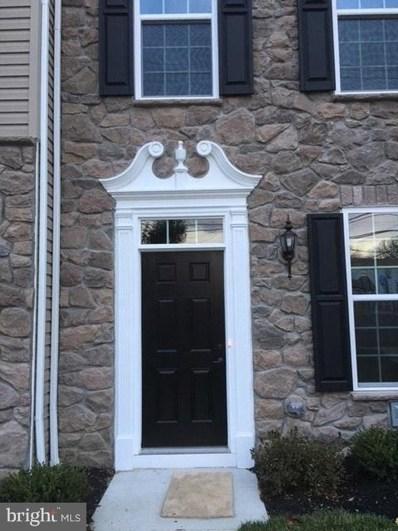 73 Franklin Circle, Somerdale, NJ 08083 - #: NJCD2004722