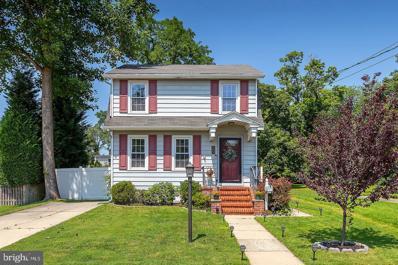 10 Kassner Avenue, Cherry Hill, NJ 08003 - #: NJCD2005140