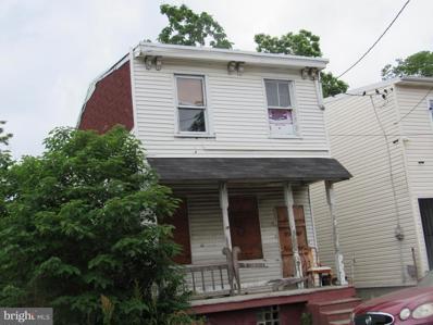 711 Mount Vernon Street, Camden, NJ 08103 - #: NJCD2005176