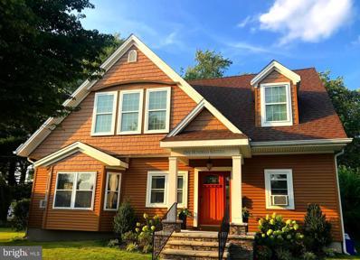 116 Lincoln Avenue, Mount Ephraim, NJ 08059 - #: NJCD2005350