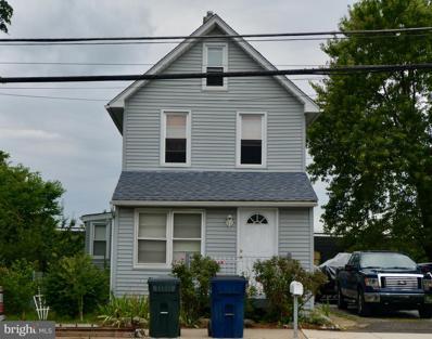10 S Burnt Mill Road, Voorhees, NJ 08043 - #: NJCD2005364