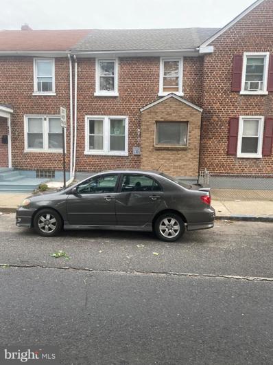 1421 Collings Road, Camden, NJ 08104 - #: NJCD2005376