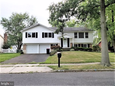 776 Wyngate Road, Somerdale, NJ 08083 - #: NJCD2005436