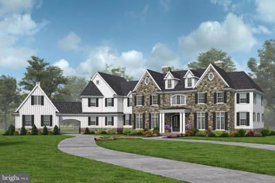 10 Lane Of Acres, Haddonfield, NJ 08033 - #: NJCD2005482