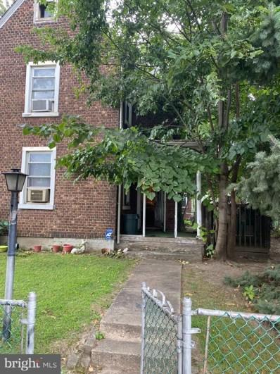 1085 Niagara Road, Camden, NJ 08104 - #: NJCD2005656