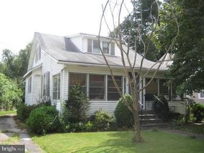 15 Fairmount Avenue, Laurel Springs, NJ 08021 - #: NJCD2005696