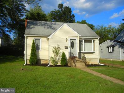 88 N Read Avenue, Runnemede, NJ 08078 - #: NJCD2005904