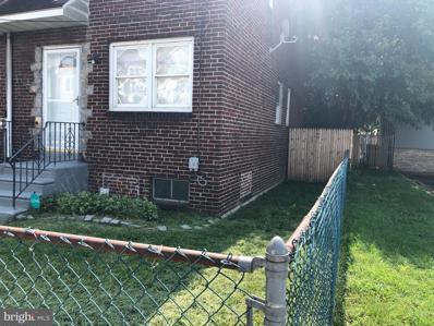 1612 Woodlynne, Oaklyn, NJ 08107 - #: NJCD2006166