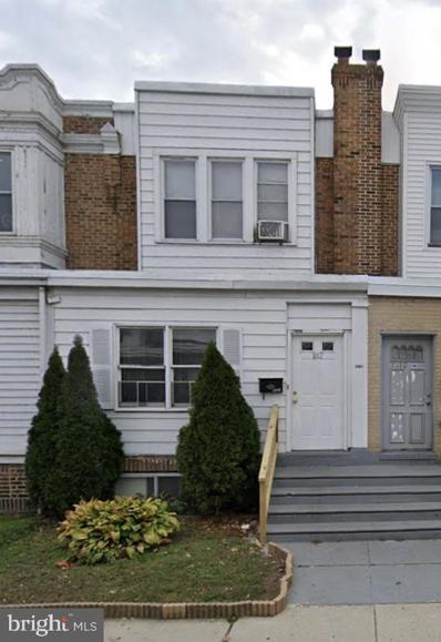 1612 Crosslynne Avenue, Oaklyn, NJ 08107 - #: NJCD2006298