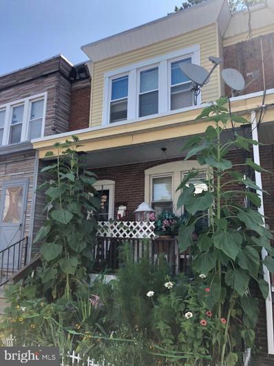 210 Cedar Avenue, Oaklyn, NJ 08107 - #: NJCD2006570