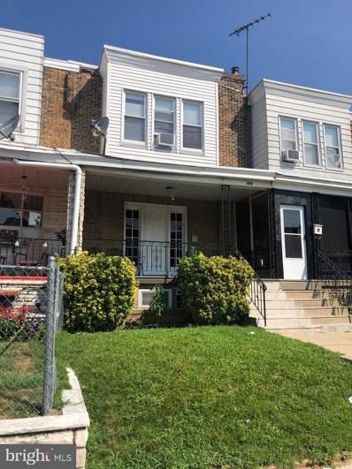 1615 Crosslynne Avenue, Oaklyn, NJ 08107 - #: NJCD2006580