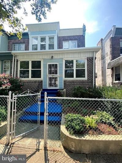 1458 Kaighn Avenue, Camden, NJ 08103 - #: NJCD2006720