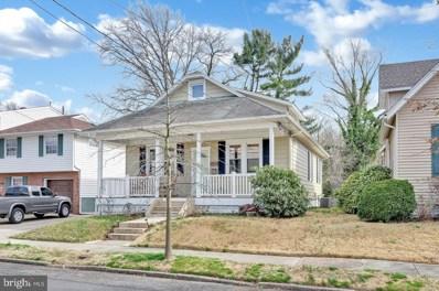 1940 W High Street, Haddon Heights, NJ 08035 - #: NJCD2006986