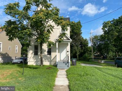 436 E Linden Avenue, Lindenwold, NJ 08021 - #: NJCD2006992