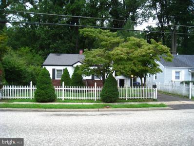 63 Carver Avenue, Lindenwold, NJ 08021 - #: NJCD2007008