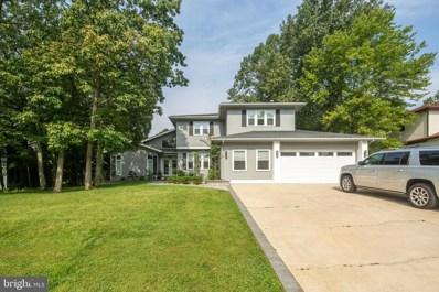 51 Regan Lane, Voorhees, NJ 08043 - #: NJCD2007386