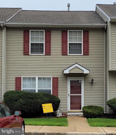 3603 Tall Pines, Pine Hill, NJ 08021 - #: NJCD2007496