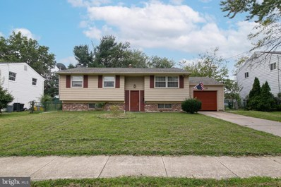 118 Blue Ridge Road, Voorhees, NJ 08043 - #: NJCD2007556