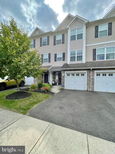 26 Lumber Lane, Mount Ephraim, NJ 08059 - #: NJCD2007758