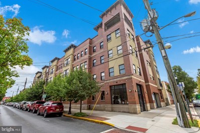 700 New Street UNIT 106, Camden, NJ 08103 - #: NJCD2007792