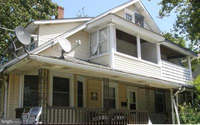 15 Lakeview Avenue, Pine Hill, NJ 08021 - #: NJCD2007816