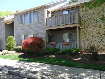 1927 The Woods Ii, Cherry Hill, NJ 08003 - #: NJCD2007874