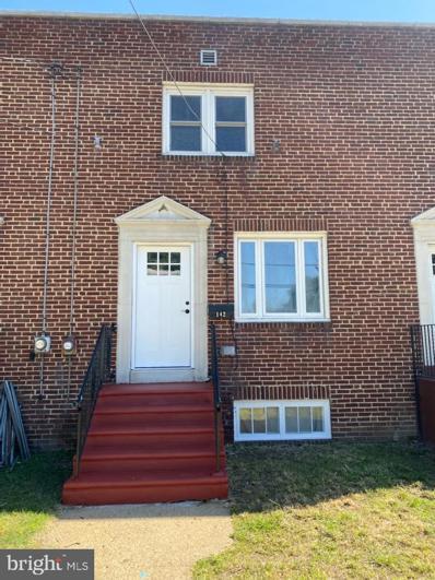 142 Chestnut Avenue, Oaklyn, NJ 08107 - #: NJCD2007900