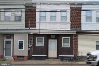 625 N White Horse Pike, Somerdale, NJ 08083 - #: NJCD2008000