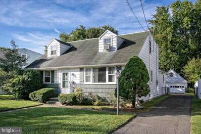 112 Hampshire Avenue, Audubon, NJ 08106 - #: NJCD2008110
