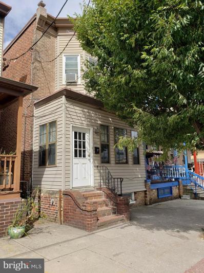 331 N Burlington Street, Gloucester City, NJ 08030 - #: NJCD2008372