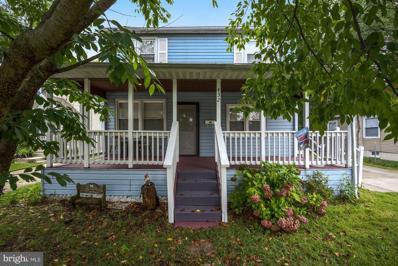 432 Price, Glendora, NJ 08029 - #: NJCD2009004