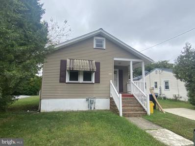 2114 Kohler Avenue, Atco, NJ 08004 - #: NJCD2009012