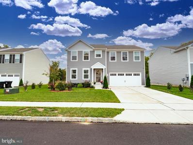 131 Ciseley Drive, Sicklerville, NJ 08081 - #: NJCD2009040