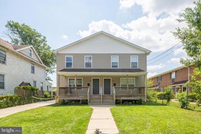 1024 Collings Avenue, Collingswood, NJ 08107 - #: NJCD2009170
